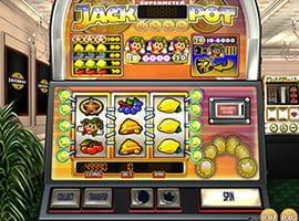 www gratis slots lottoland