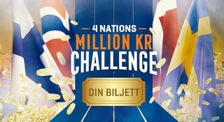 Lottar miljon kronor 182033