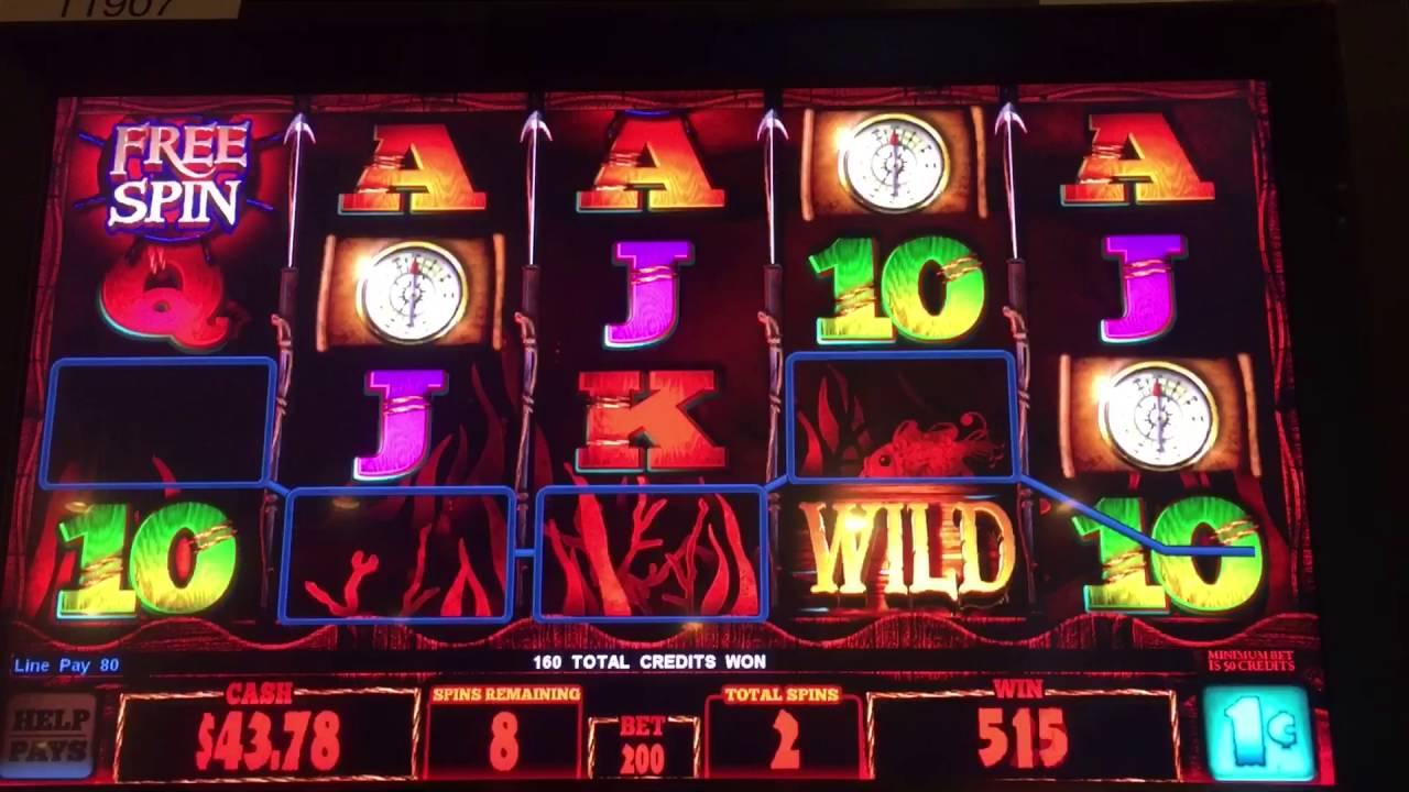 Spela live odds videoslots lundin