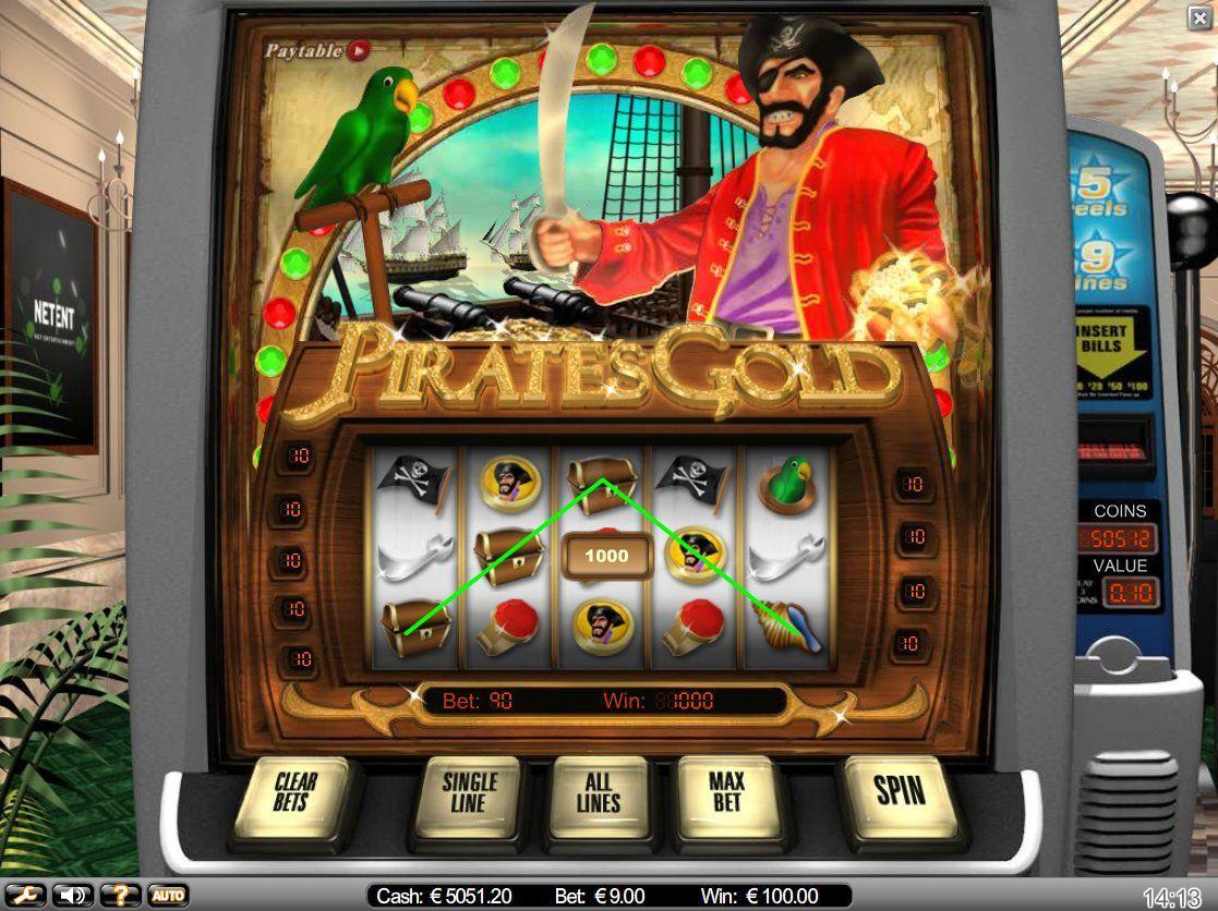 Casino med swish recension park