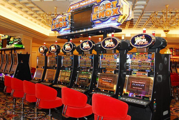 888 casino omsättningskrav spelkonto