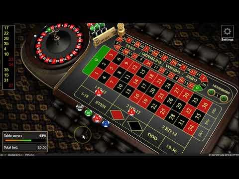 Specialerbjudande varje dag Pokerstars 571440