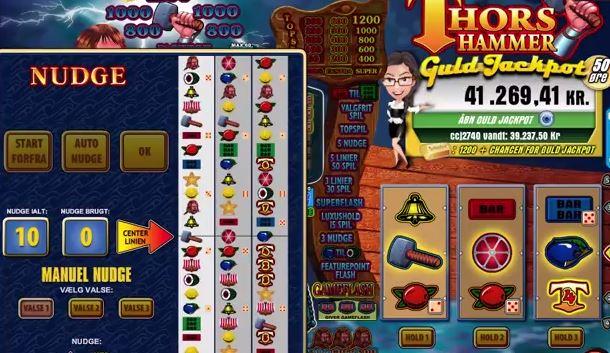 Casino med swish 835588
