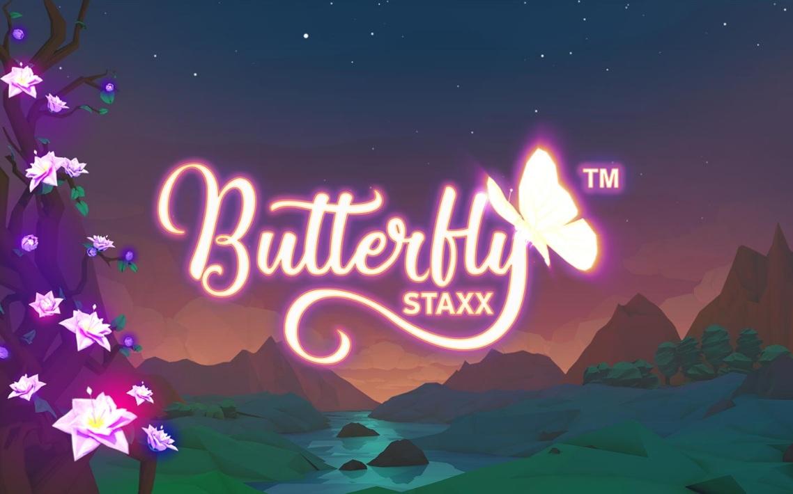 Kontantvinster att vinna Butterfly 654890