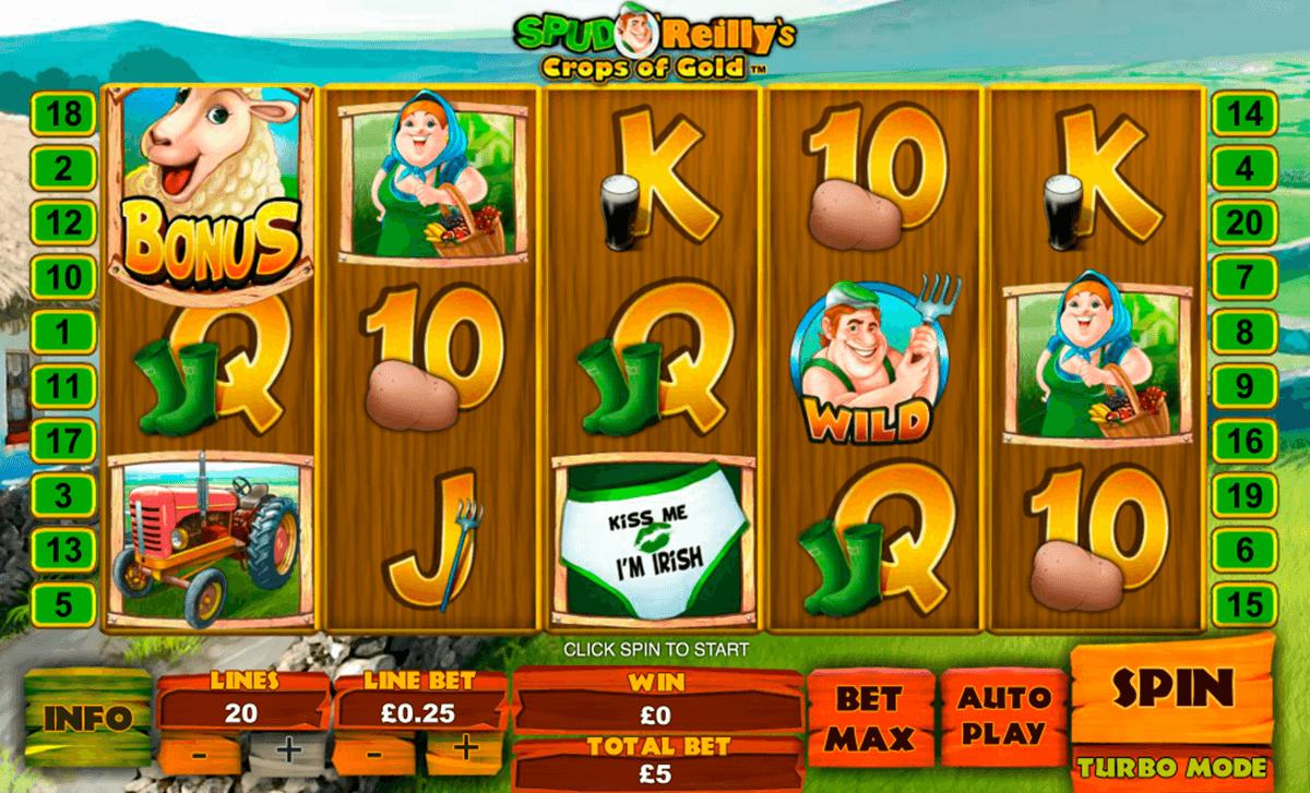 Spelmaskiner kan spela bonusspel
