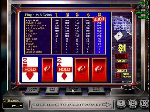 Casino bonus omsättningskrav världsmästare forum