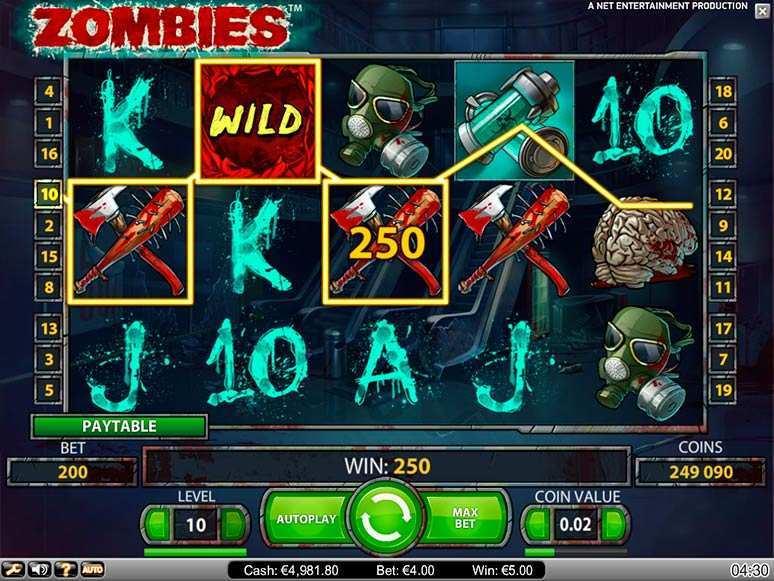 Cherry casino spins Wildblaster dagliga