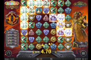 Hitta bra odds casino 245422