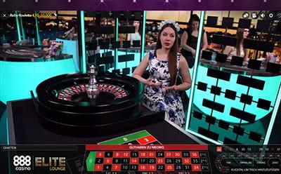 Roulette extra belöningar 244492