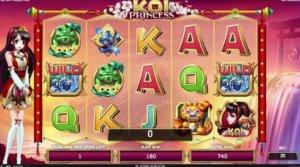 Casino utan verifiering knights