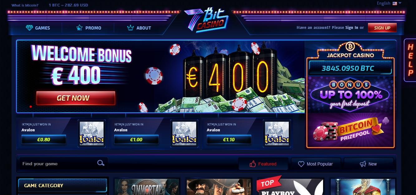 Multi lotto casino särskilda kontofria