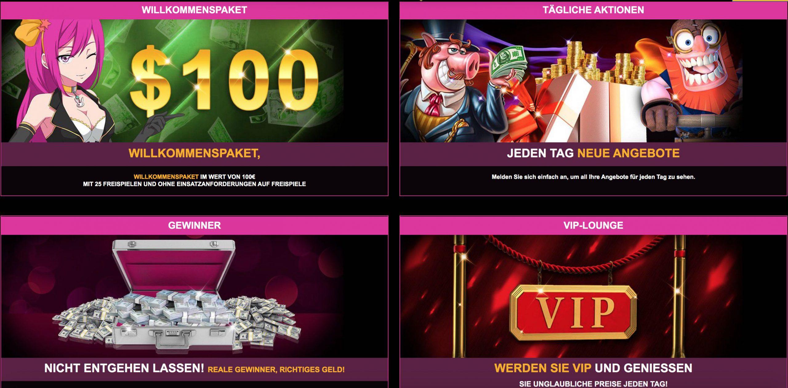 Prize money champions 531712