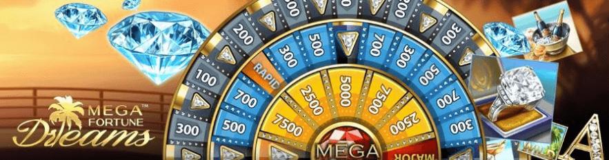 Skattefria casinovinster 980832