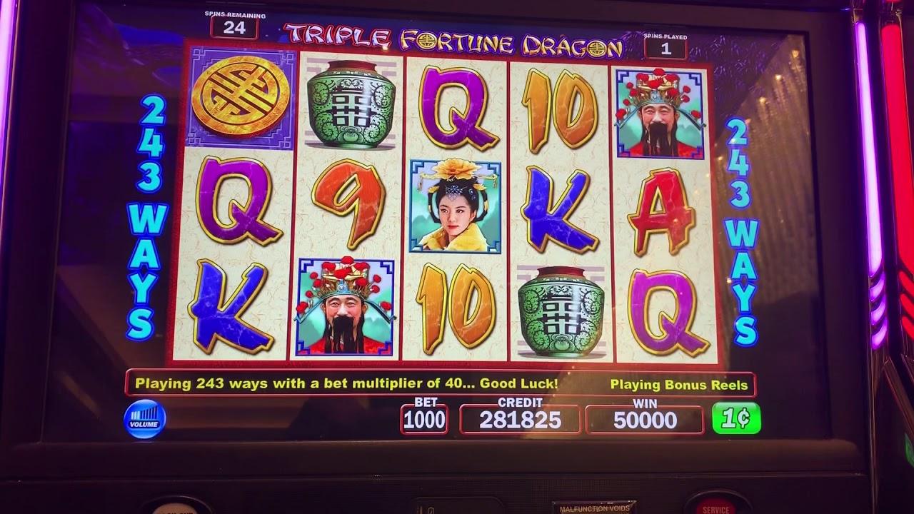 Bästa casinobonus Guts official