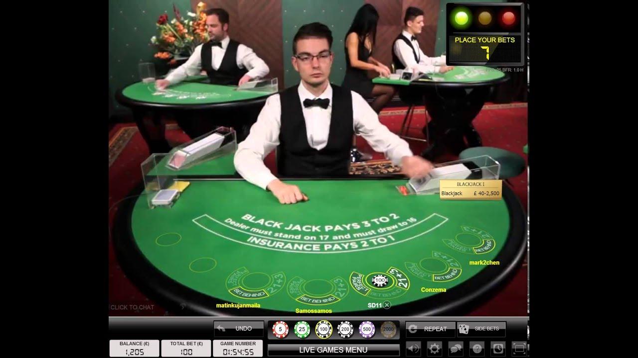 Idag generöst lotteri casino babushkas