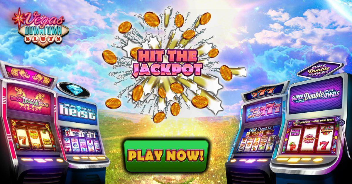 Lotto statistik 2021 188303