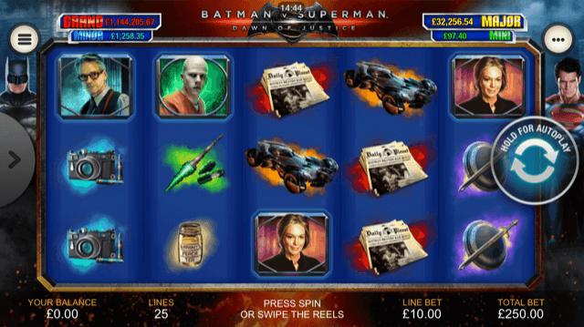 888 casino omsättningskrav kortspel 411510