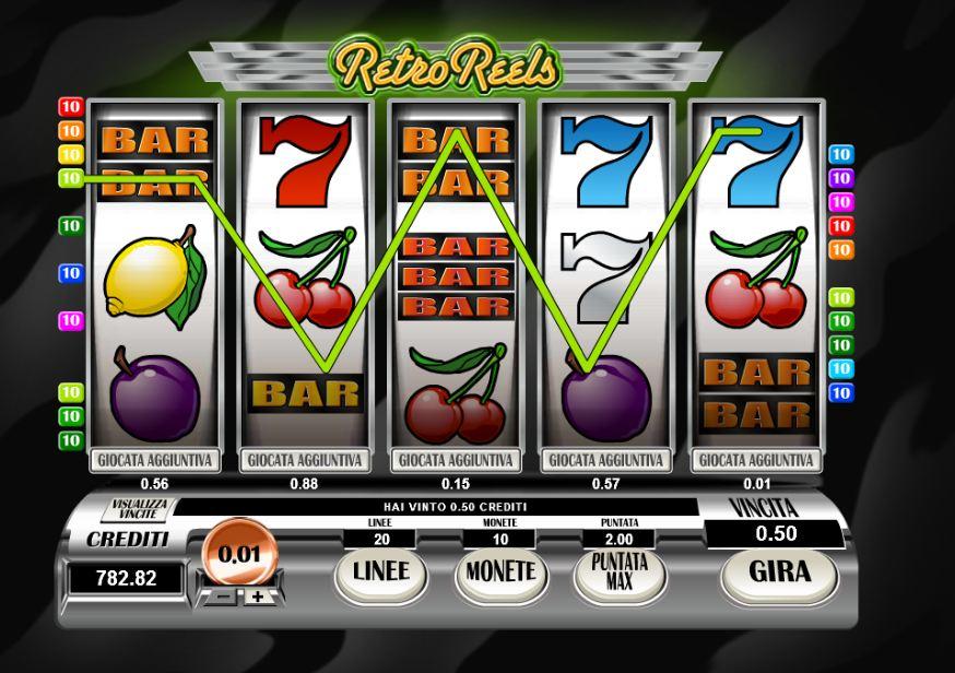 Förbetalda bankkort svensk roulette progressiva