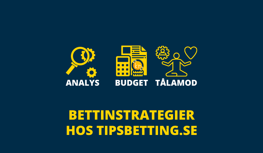 Bet tips FAQ om kvinnor