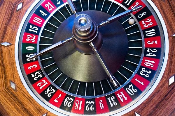 Swedish casino with 3D 576216
