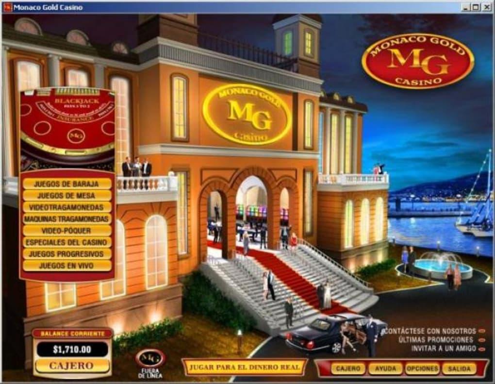 Casino bitcoin deposit 893371