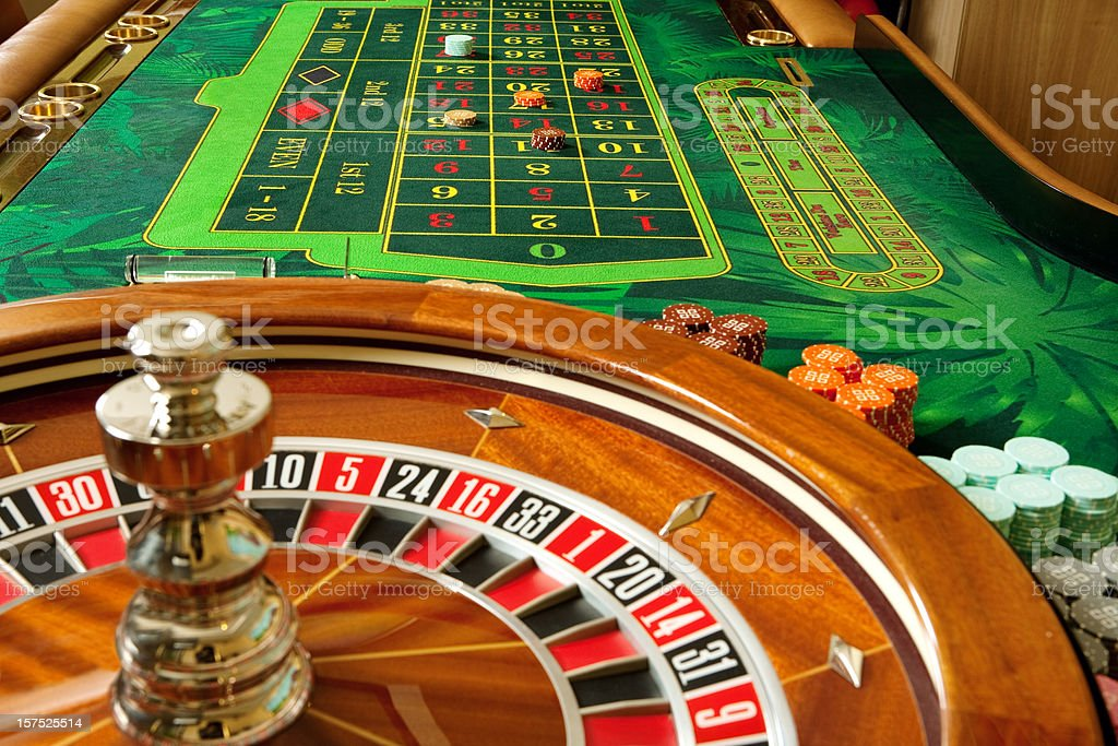 Roulette Rules Gday coolbet