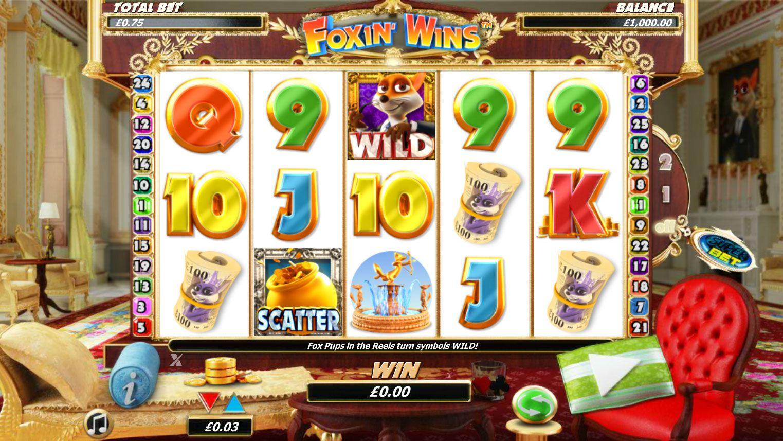 Live roulette cash MiamiDice lanseras