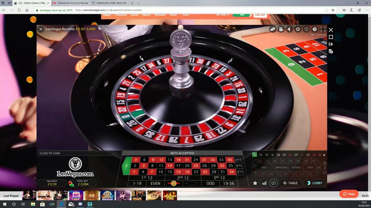 Bettingbolag 2021 slot 336781