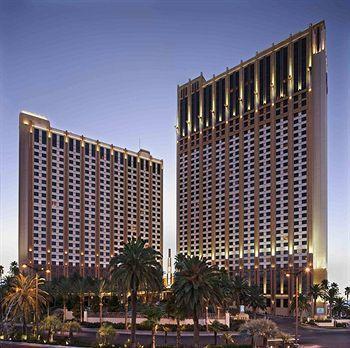 Las Vegas strip 642942