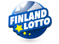 Senaste lottonumren finland 161803