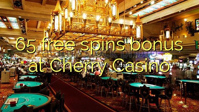 Slots Turnering Yeti casino account