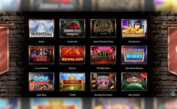 Bästa utlottning casino welcome