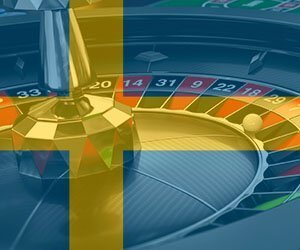 Free spins 983104