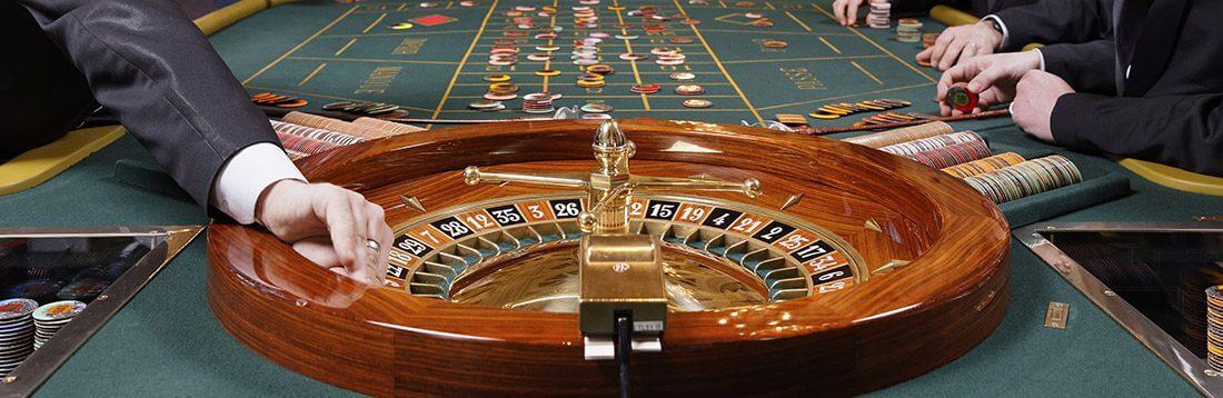 Casino med sportspel sweden