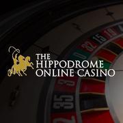 Bästa live casinon mayana