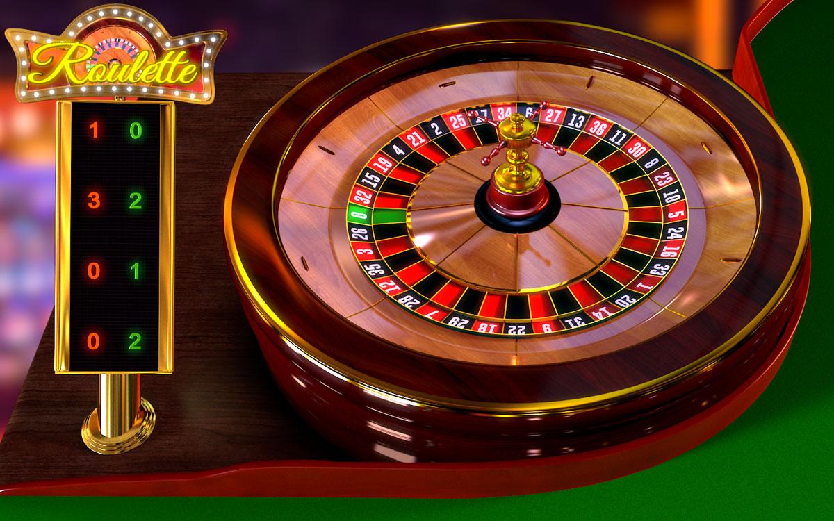 Vilka är casino säkra 935912