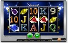Gratis turnering casino black