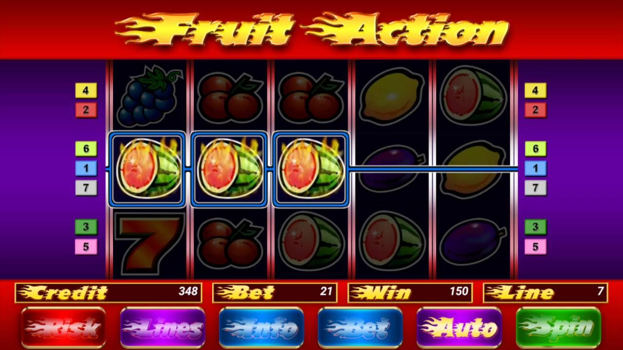 Verajohn mobile casino 613833