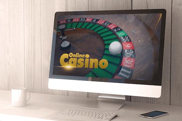 Alla casinon på 568265