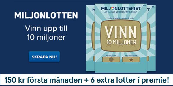 Lotteri tombola 24bettle 760736