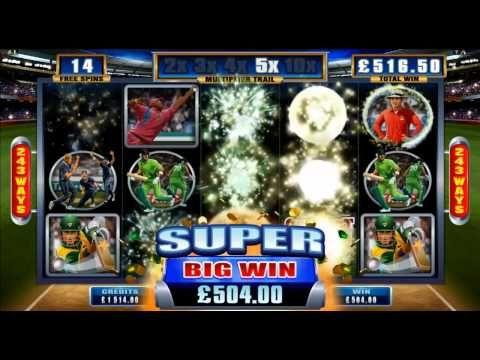 Red gaming slots Guns 295328