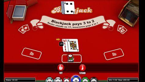 Svensk kasino med 441278