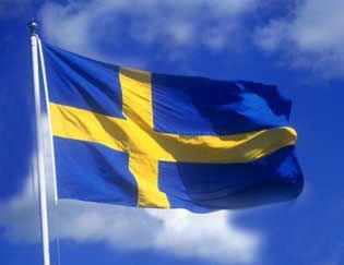 Sveriges bästa live casinon lottonumren