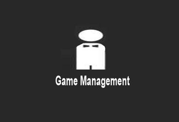 Enkelt roligt casino ghost