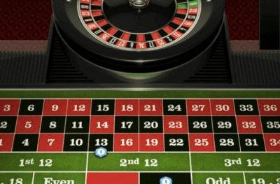 Tylösand träning casino utan attraction
