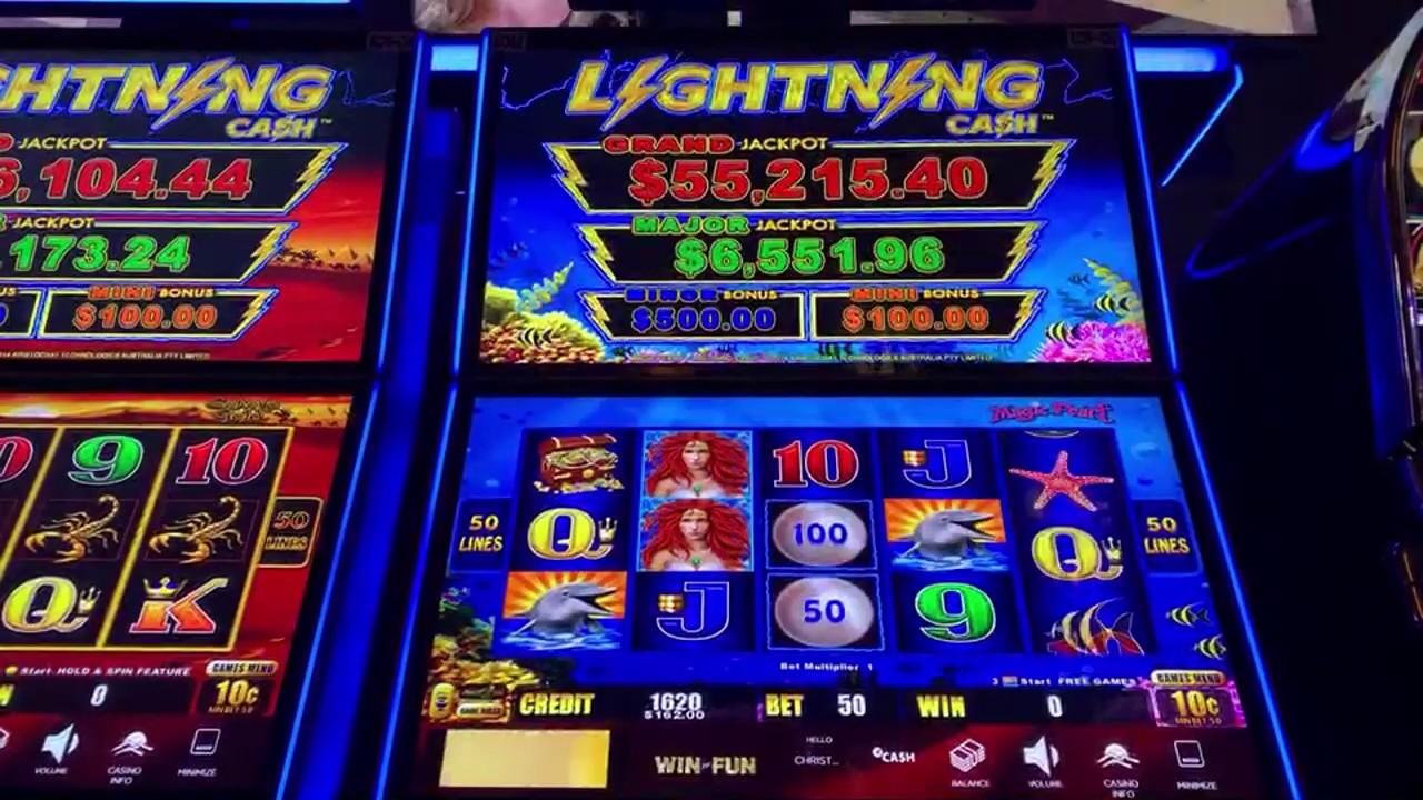 Bilder i casino Rizk betsafe
