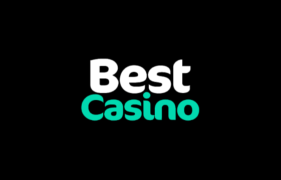 Nya kontofria casinon Chanz super