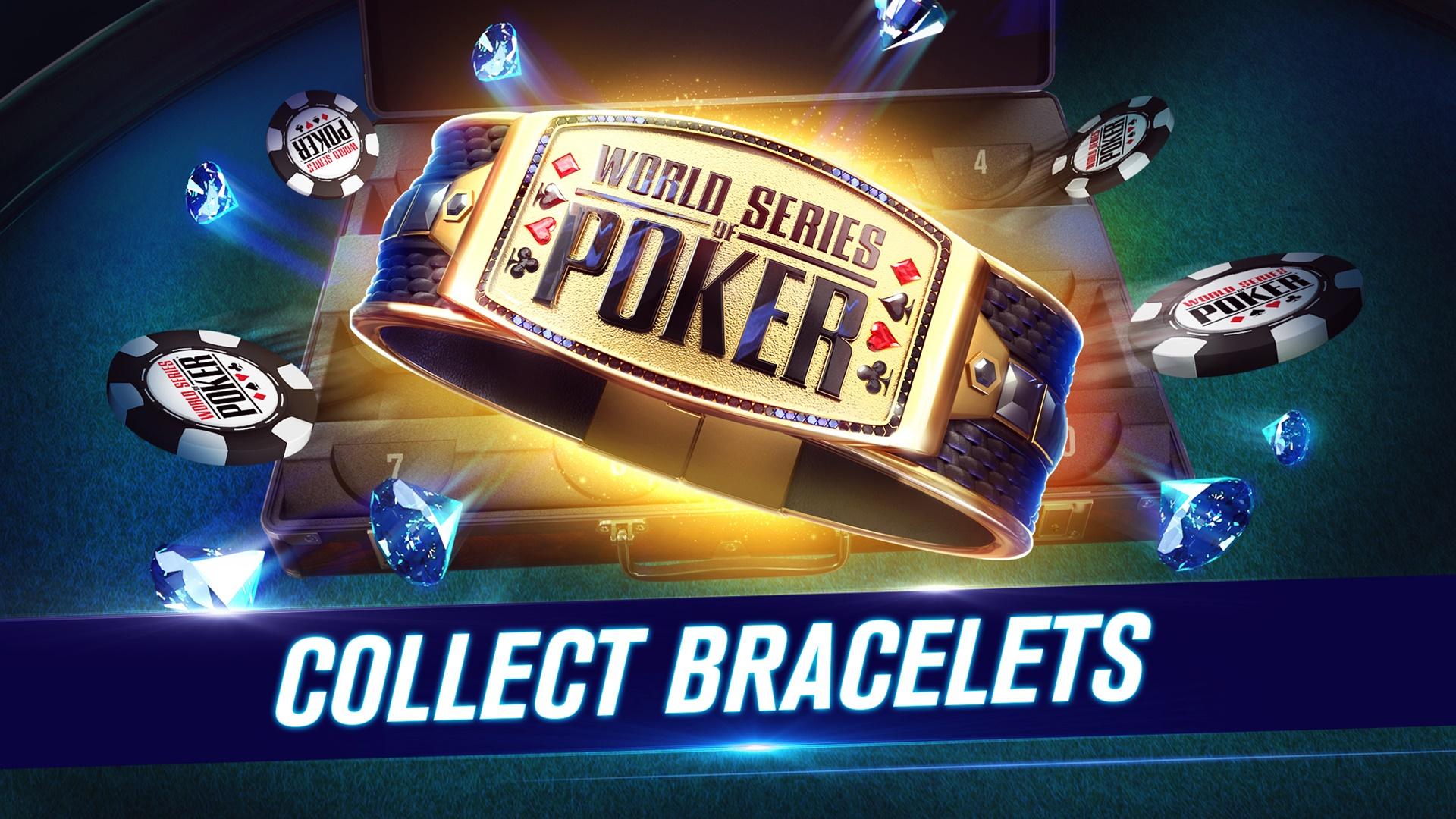 Fakta om online casino 692564