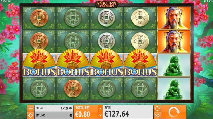 Casino guiden fungerar Jack speciell