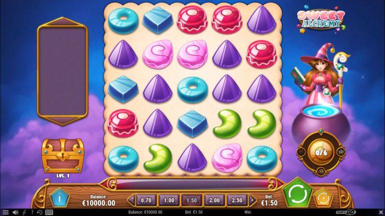 Bästa freerolls casino i holiday